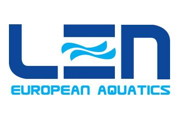Ligue Euroéenne de Natation