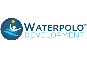 Waterpolo Development