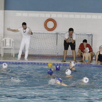 olimpia colle 2