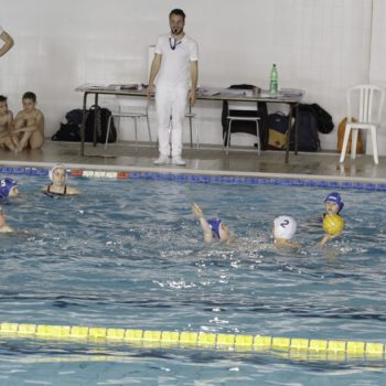 olimpia colle 3