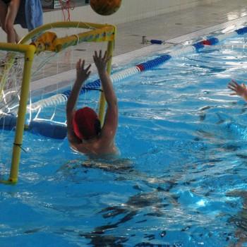 tornei regionali fin-habawaba marche 4 giornata 17 aprile 2016 (4)