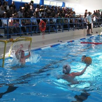 tornei regionali fin-habawaba marche 4 giornata 17 aprile 2016 (5)