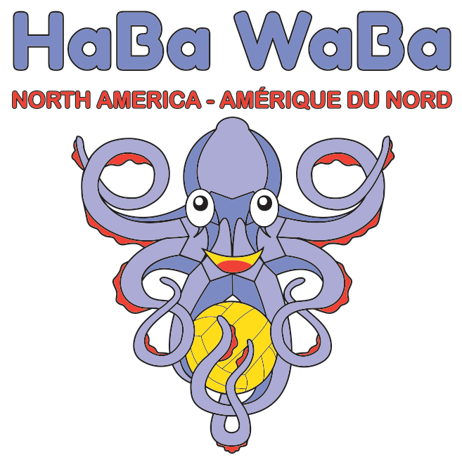 HaBa-WaBa-North-America-bilingual-logo
