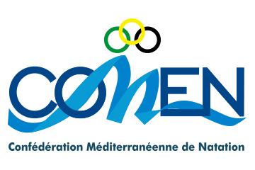 Confédération Méditerranéenne de Natation