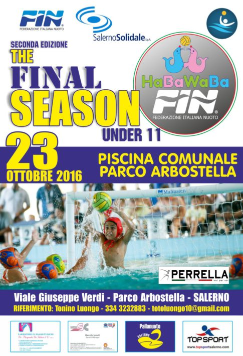 habawaba final season 2016