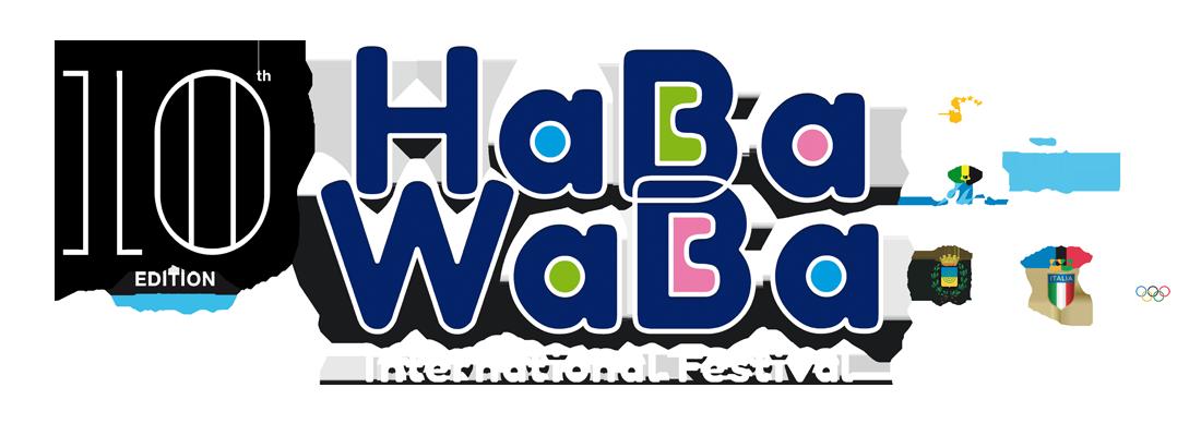 HaBaWaBa International Festival 2017