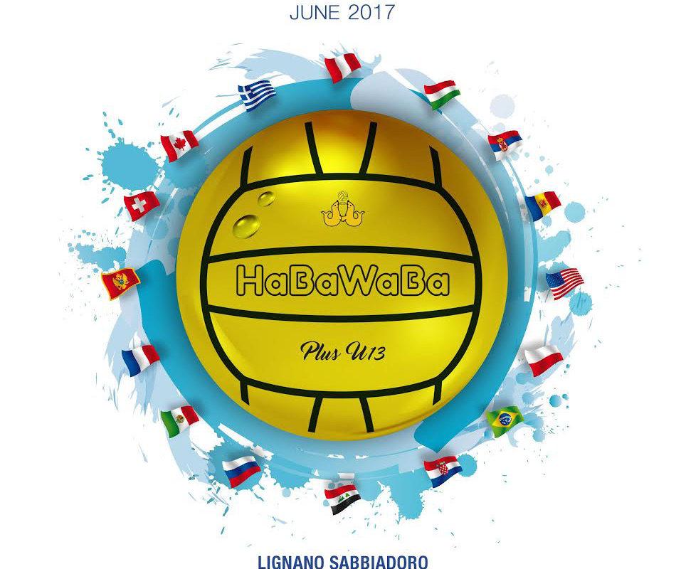 habawaba-plus-u13-logo-pallone