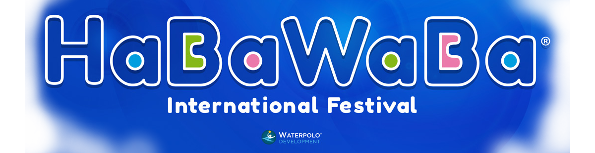 HaBaWaBa International Festival 2017