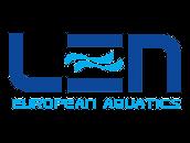 logo_len