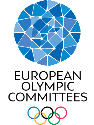 European Olympic Committees