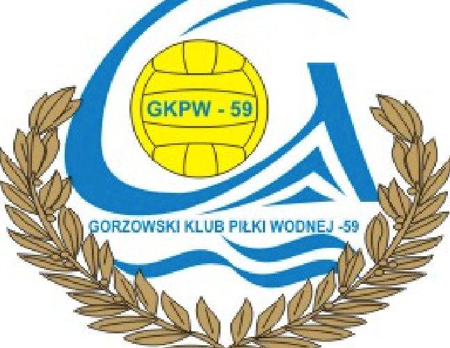 Gorzowski Klub