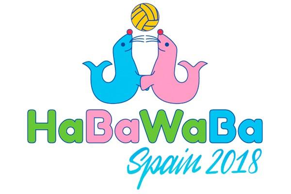 HaBa SPAIN 2018 jpg