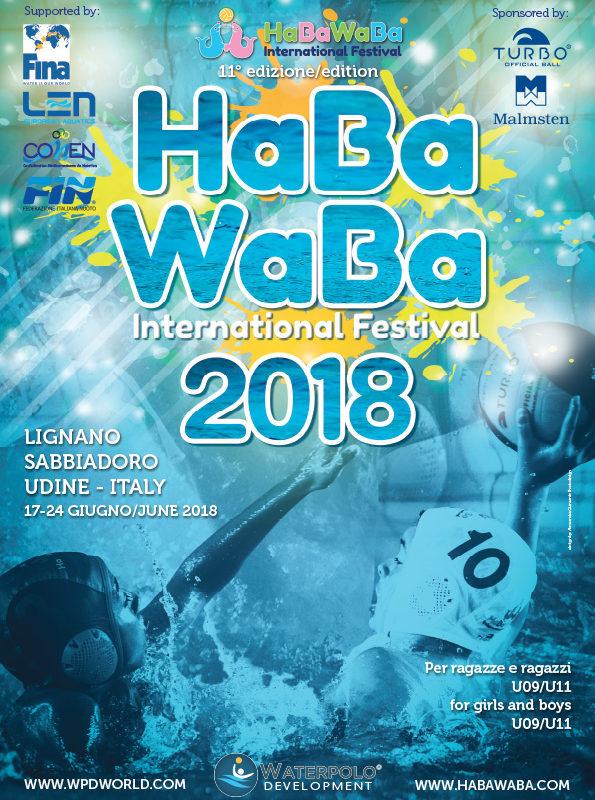 habawaba 2018 poster ok