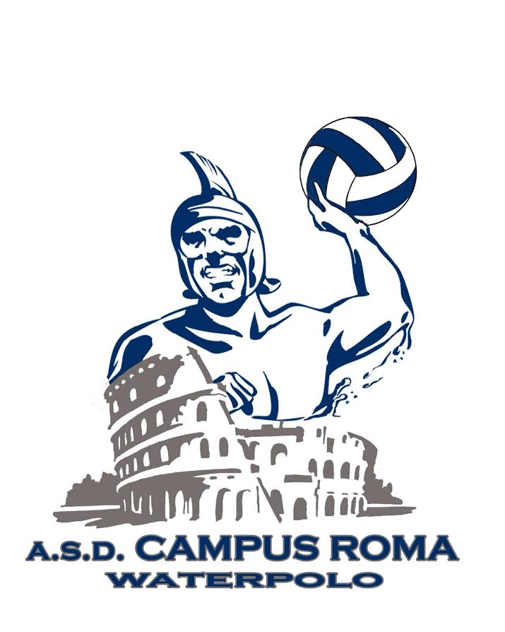 ASD CAMPUS ROMA