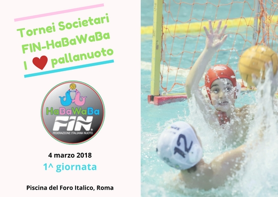 Tornei Societari-FIN-HaBaWaBa-i-love-pallanuoto-4-marzo-2018 (1)