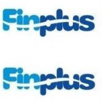 finplus logo