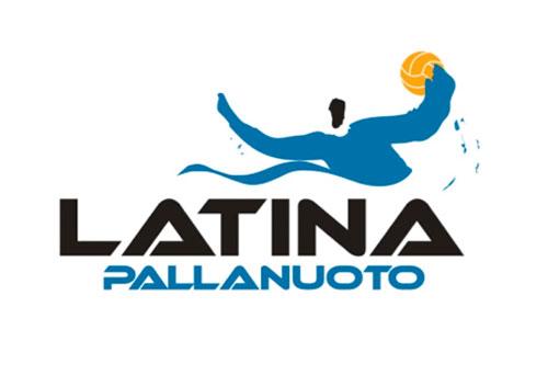 latina_pallanuoto