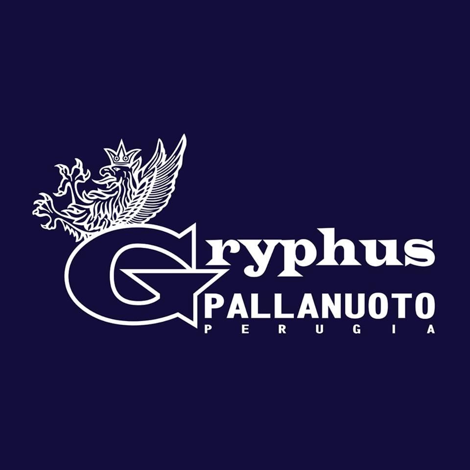 logo-griphus-perugia