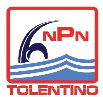 nuoto-tolentino-logo