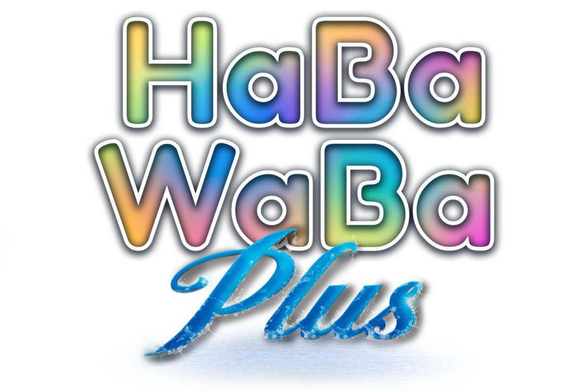 titolo-habaplus