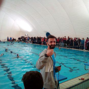 tornei-regiona.i-fin-habawaba-piscina-giffoni-dicembre-201 (1)