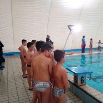 tornei-regiona.i-fin-habawaba-piscina-giffoni-dicembre-201 (21)