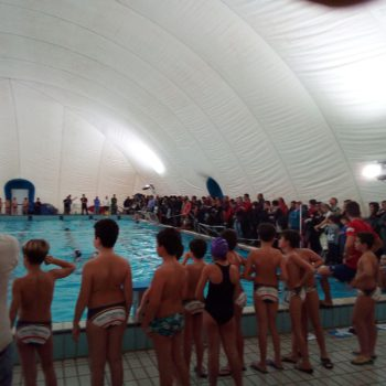 tornei-regiona.i-fin-habawaba-piscina-giffoni-dicembre-201 (22)