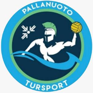 turbosport pallanuoto