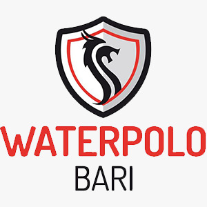 waterpolo bari