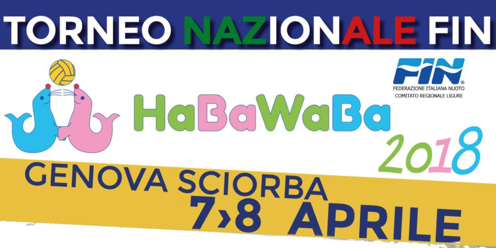tornei-nazionali-fin-habawaba-genova-7-8-aprile-2018