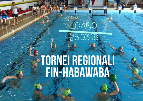 tornei regionali fin-habawaba-LOANO-25-03-18