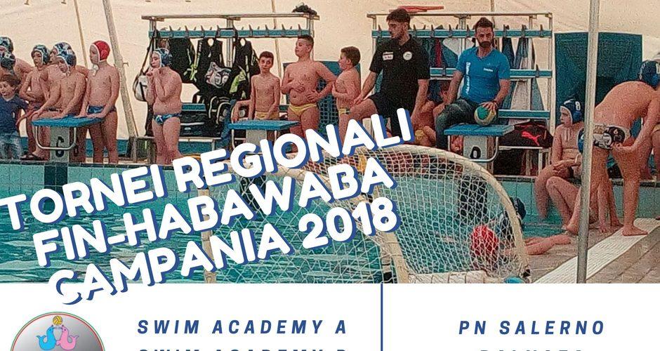 Copy of tornei-regionali-fin-habawaba-CAMPANIA-SALERNO-15-APRILE-2018