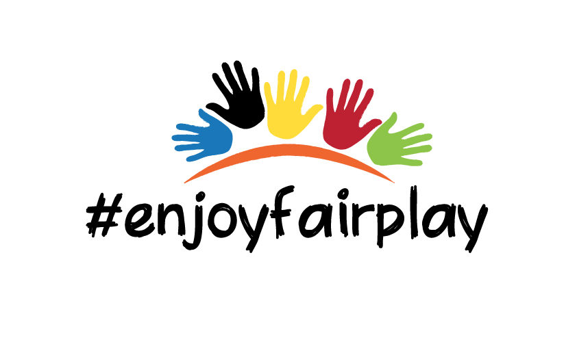 workshop fairlpay logo