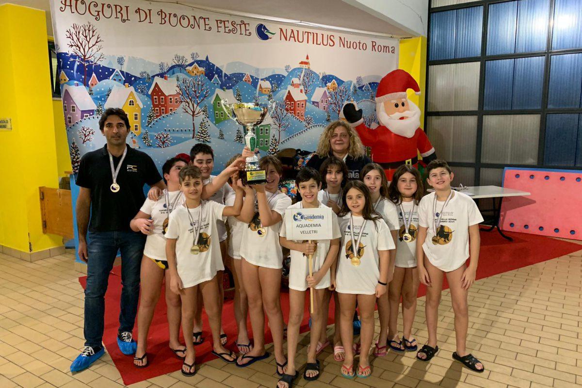 habawaba-2019-torneo-societario-trofeo-befana (29)
