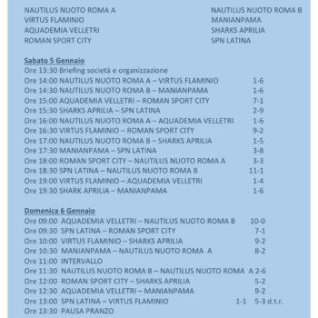 habawaba-2019-torneo-societario-trofeo-befana-risultati-1