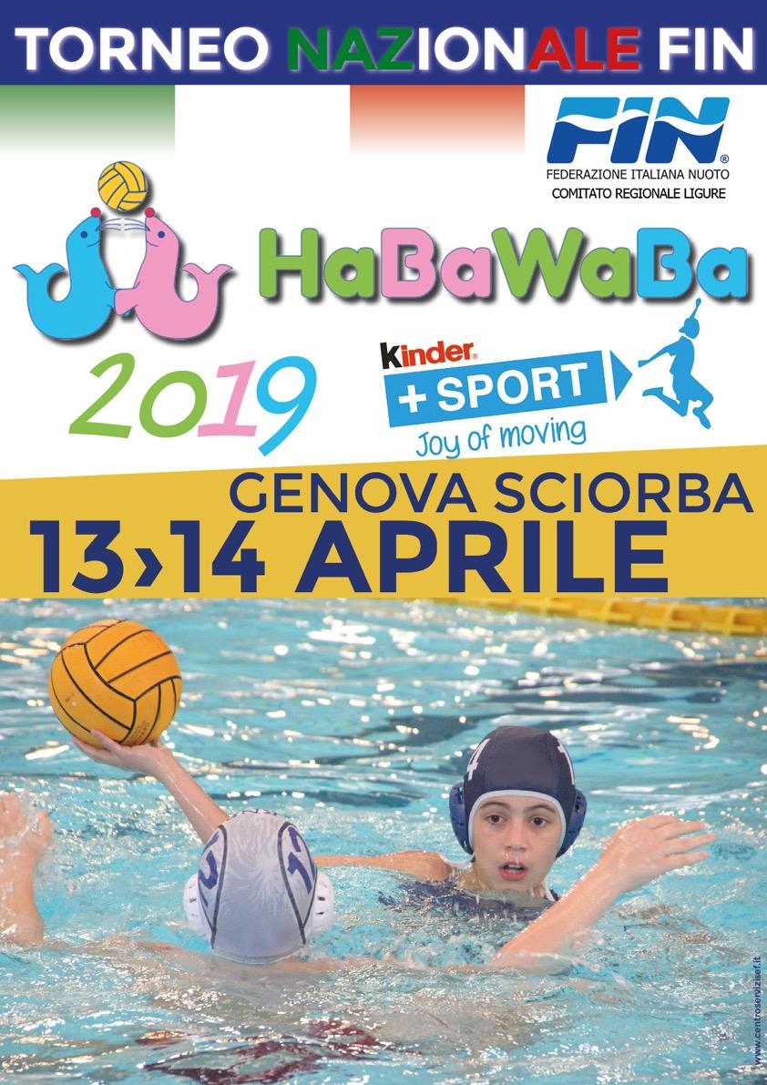 habawaba-sciorba-13-14-1prile-2019