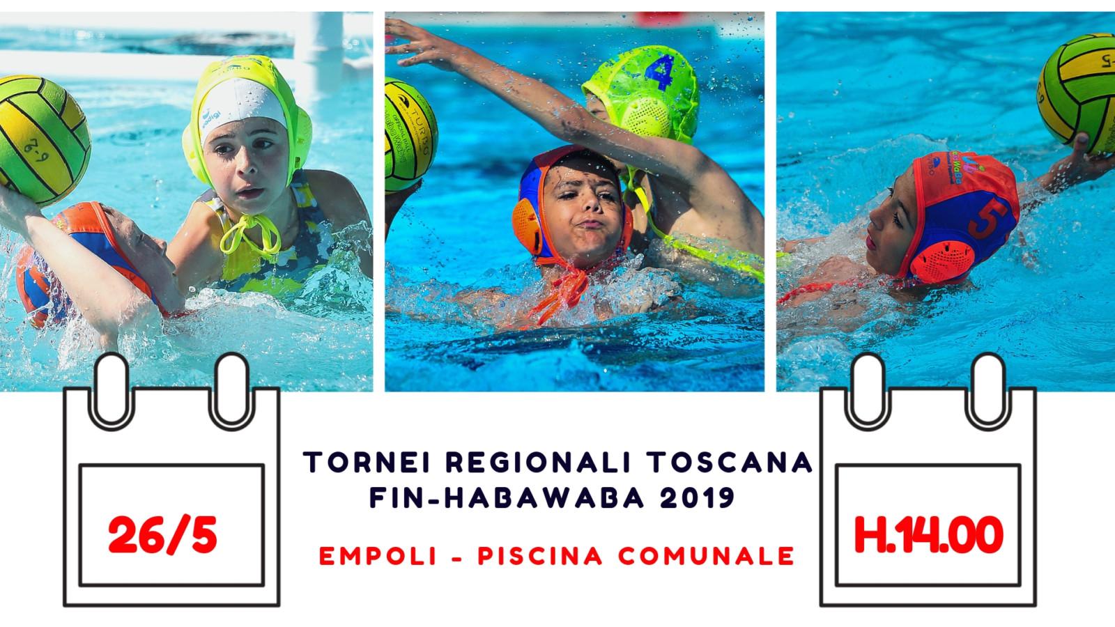 Copy of tornei regionali TOSCANA fin-habawaba 2019 day 3