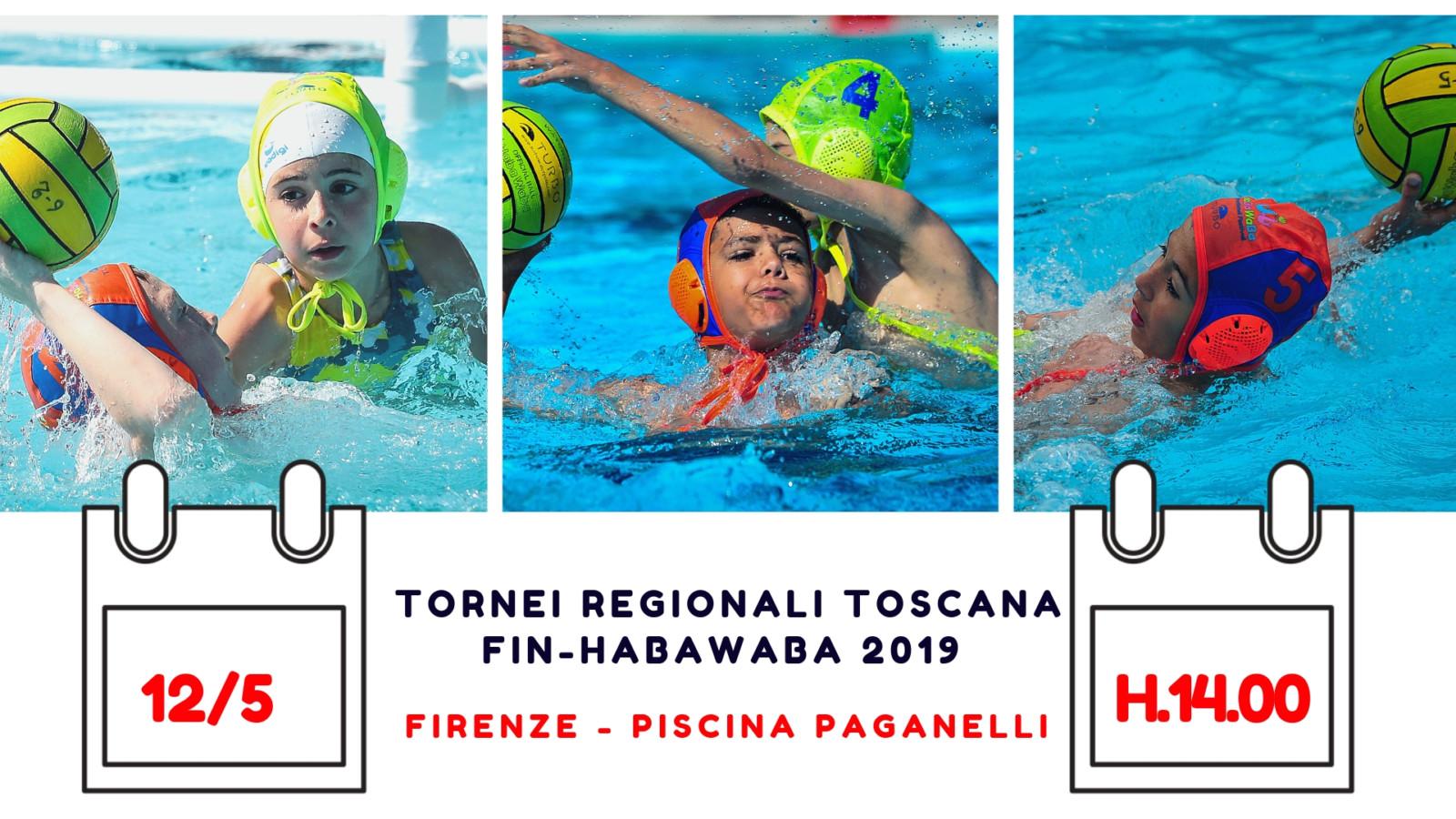 tornei regionali TOSCANA fin-habawaba 2019 day 1
