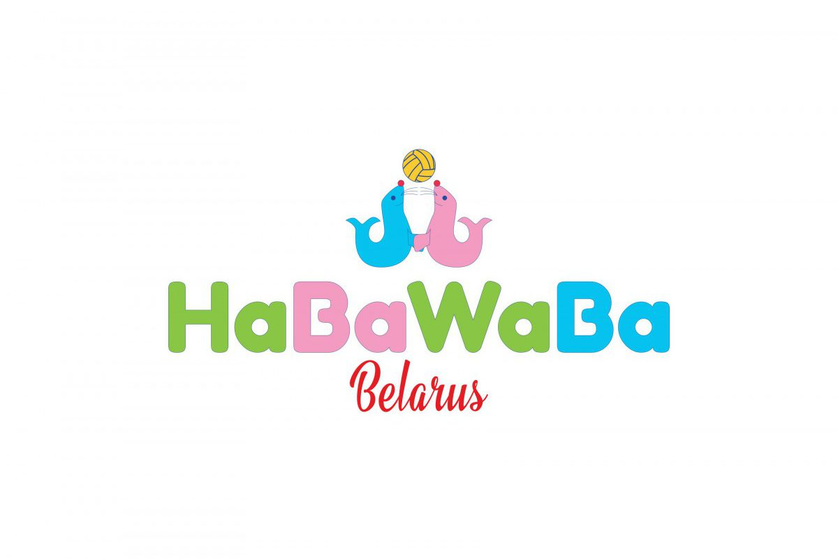 HaBaWaBa Belarus logo