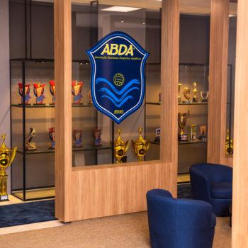 ABDA Arena 2