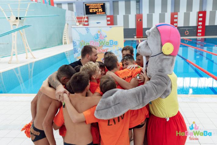 HaBaWaBa Belarus Water Polo Lviv 2019 3
