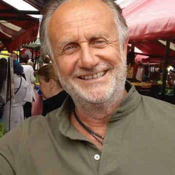Cufino Bruno