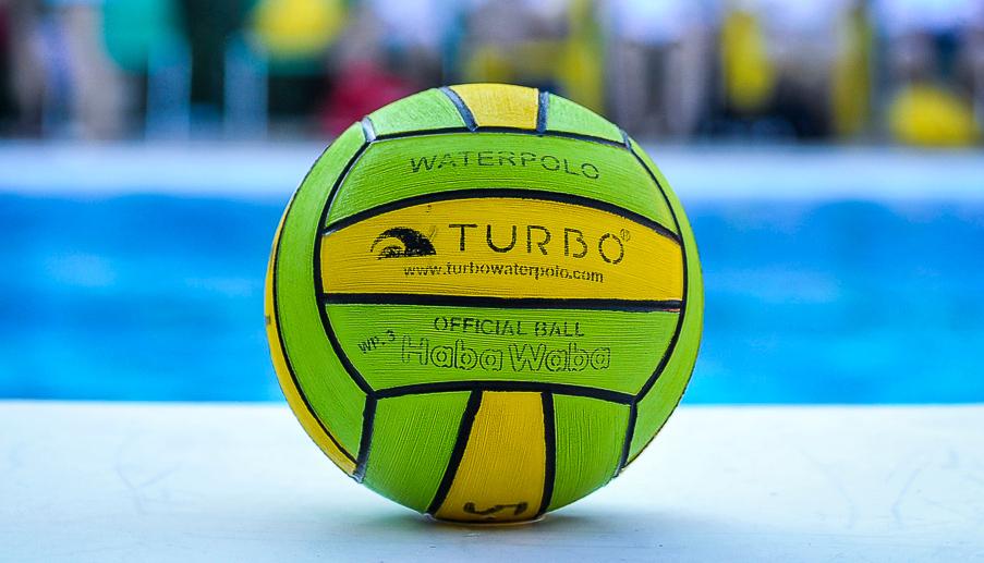 HaBaWaBa palla pallone ball