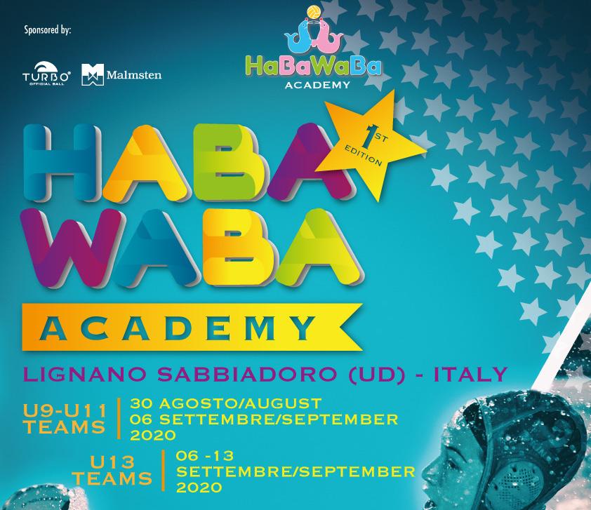 habawaba academy locandina mezza