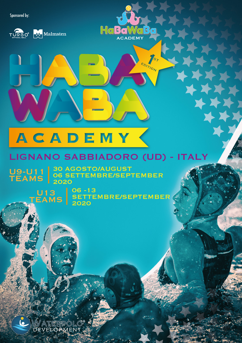 habawaba academy locandina