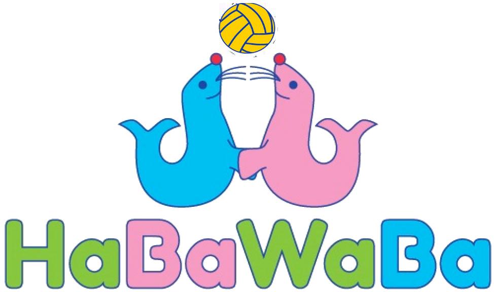 Habawaba.com
