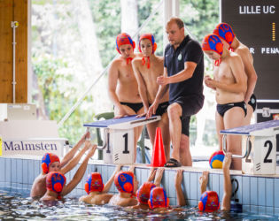 HabaWaba Plus U13 2017 - Villaggio Ge. Tur21 June - 02 July 2017Lignano (UD)