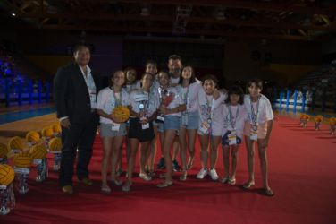 HaBaWaBa U13 Plus 2019 Day 7 Finals and Awards ceremony (168)