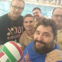 HaBaWaBa Salerno 1-3 novembre 2019 (25)