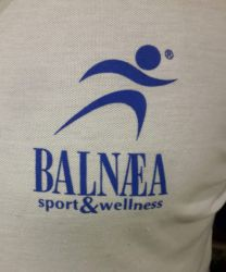 HaBaWaBa Salerno 1-3 novembre 2019 (55)